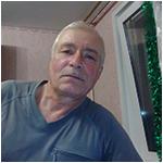 Забродских Виктор Владимирович