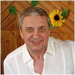 Низавитин Юрий