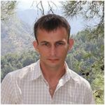 Игорь Лахтинский